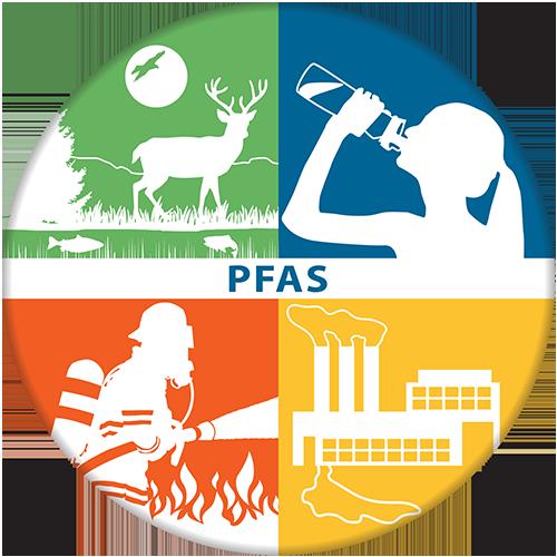 PFAS image
