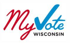 MyVote.wi.gov